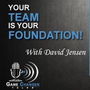 Game Changer Talks